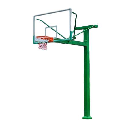 方管篮球架缩略1