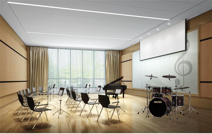 音乐教室 (6).png