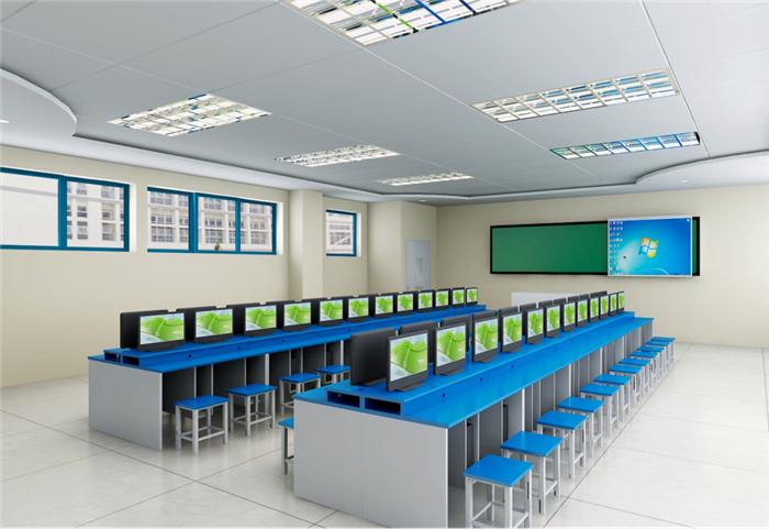 计算机教室 (1).jpg
