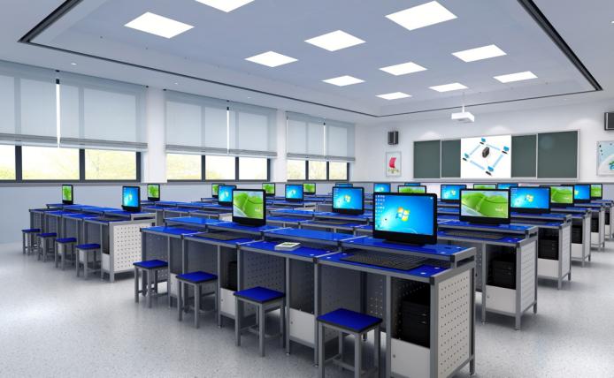 计算机教室 (2).jpg