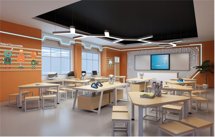 简易机器人制作教室 (2).png