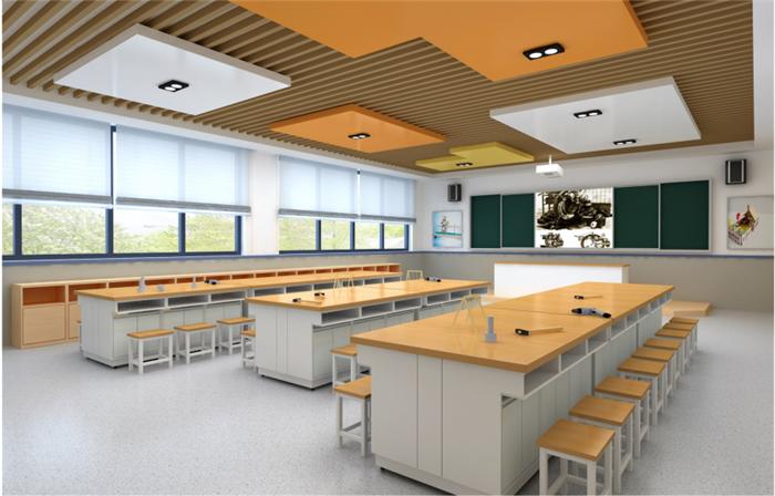 手工劳技与设计实践教室 (2).png