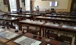 电子互动式书法教室